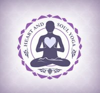 Heart and Soul Yoga